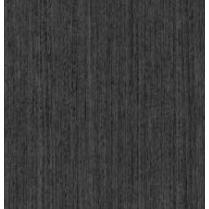 WFG6UB34-52 不燃壁材 グラビオUB 木目柄 6mm厚