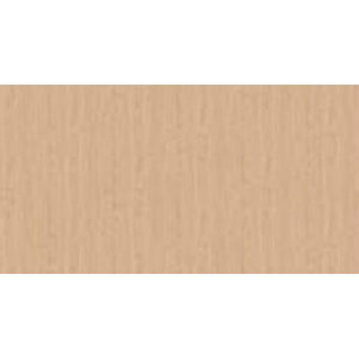 WF53-B8ML-92 グラビオ専用施工部材 木目柄(3mm) ML用巾木