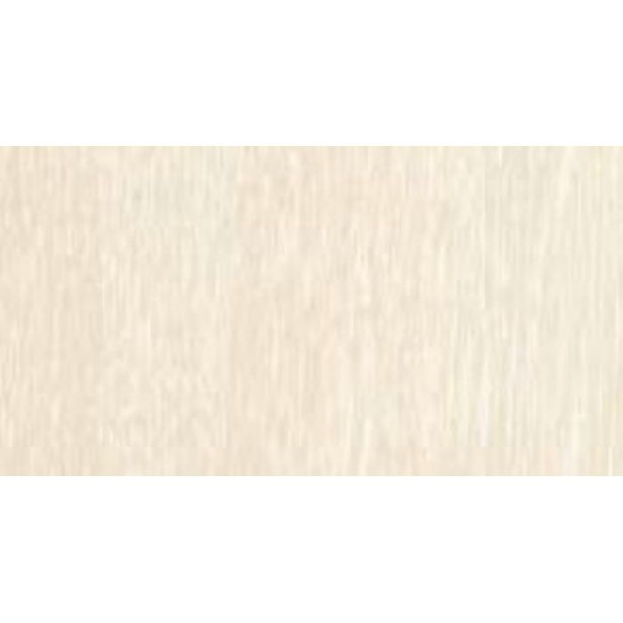 WF53-B861-92 グラビオ専用施工部材 木目柄(3mm) LA61用巾木