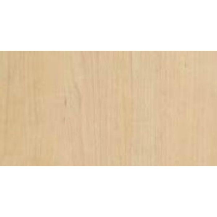 WF53-B862-92 グラビオ専用施工部材 木目柄(3mm) LA62用巾木