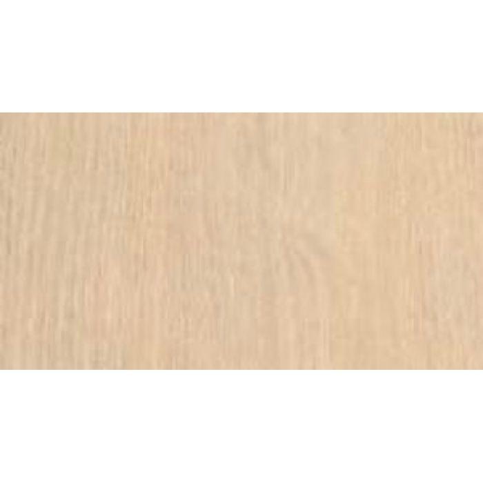 WF53-B863-92 グラビオ専用施工部材 木目柄(3mm) LA63用巾木