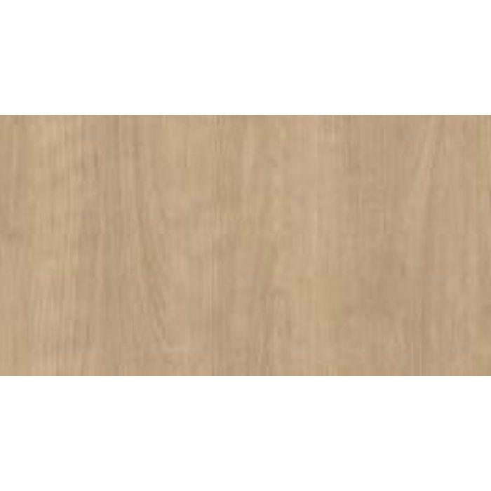 WF63-B873-92 グラビオ専用施工部材 木目柄(3mm) UB73用巾木