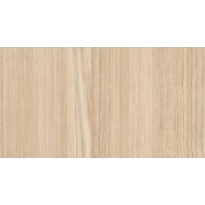 WF63-B811-92 グラビオ専用施工部材 木目柄(3mm) UB11用巾木