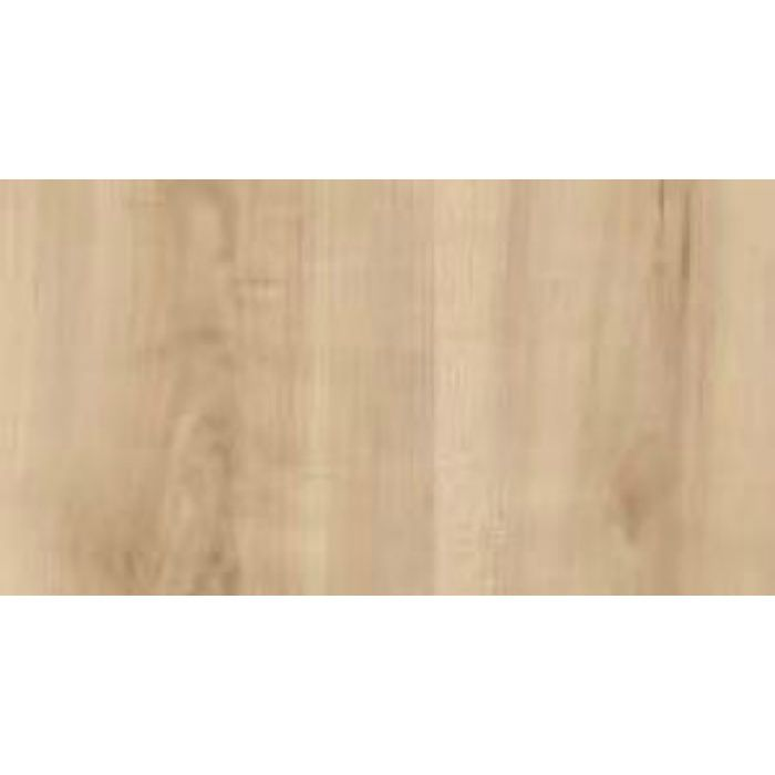 WF63-B814-92 グラビオ専用施工部材 木目柄(3mm) UB14用巾木