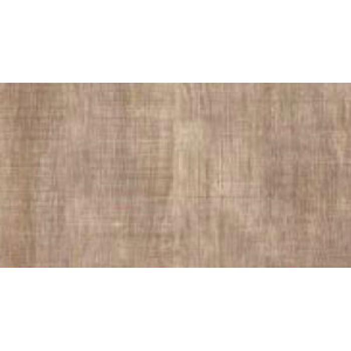 WF63-B821-92 グラビオ専用施工部材 木目柄(3mm) UB21用巾木