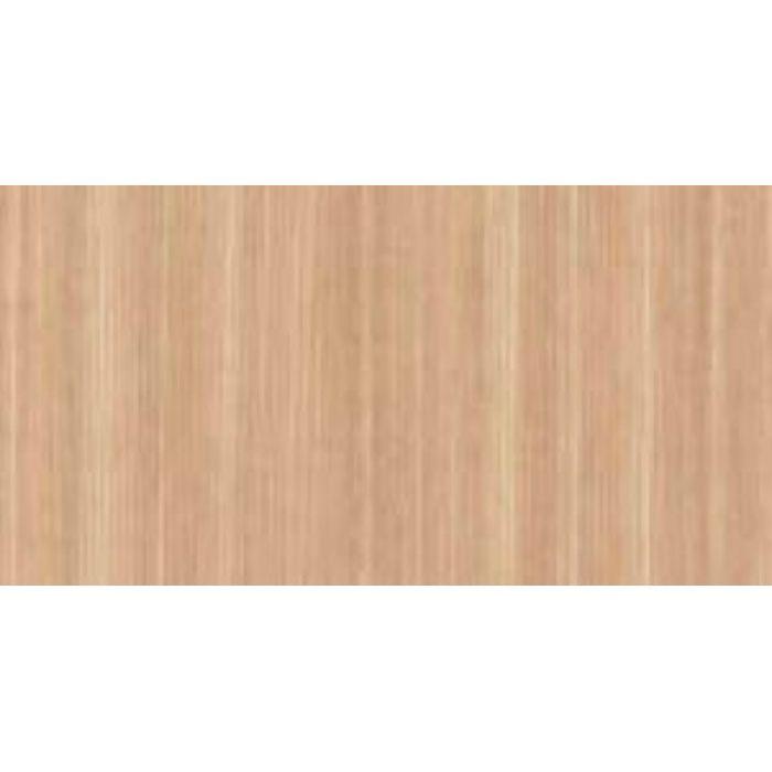 WF63-B822-92 グラビオ専用施工部材 木目柄(3mm) UB22用巾木