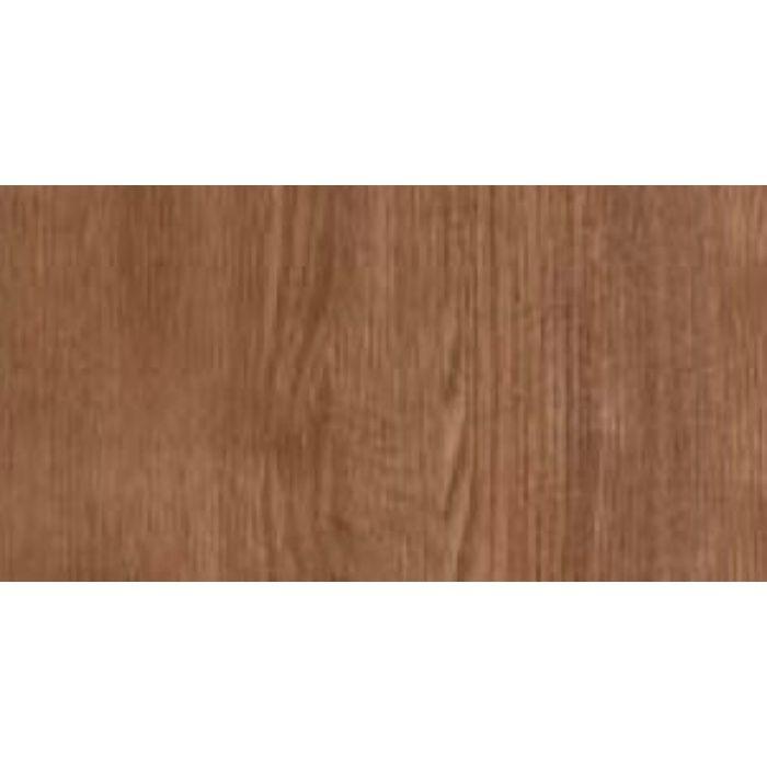 WF63-B826-92 グラビオ専用施工部材 木目柄(3mm) UB26用巾木