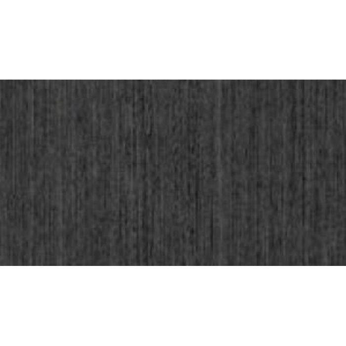WF63-B834-92 グラビオ専用施工部材 木目柄(3mm) UB34用巾木