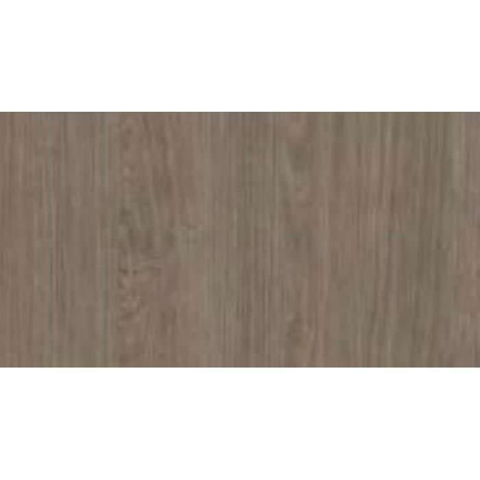 WF63-B837-92 グラビオ専用施工部材 木目柄(3mm) UB37用巾木