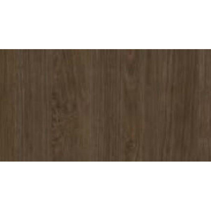 WF63-B838-92 グラビオ専用施工部材 木目柄(3mm) UB38用巾木