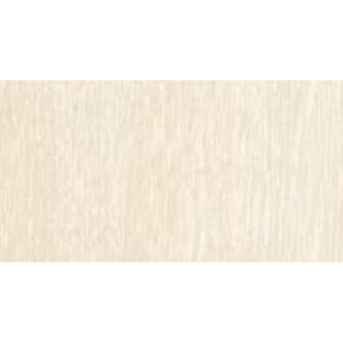 WF53-B961-92 グラビオ専用施工部材 木目柄(3mm) LA61用回り縁