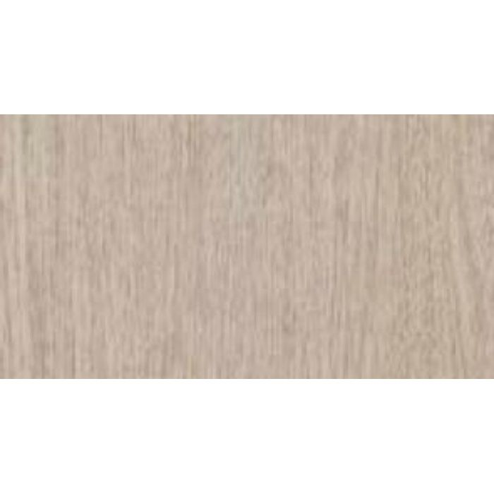 WF53-B964-92 グラビオ専用施工部材 木目柄(3mm) LA64用回り縁
