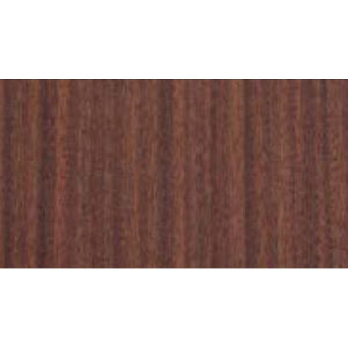 WF53-B967-92 グラビオ専用施工部材 木目柄(3mm) LA67用回り縁