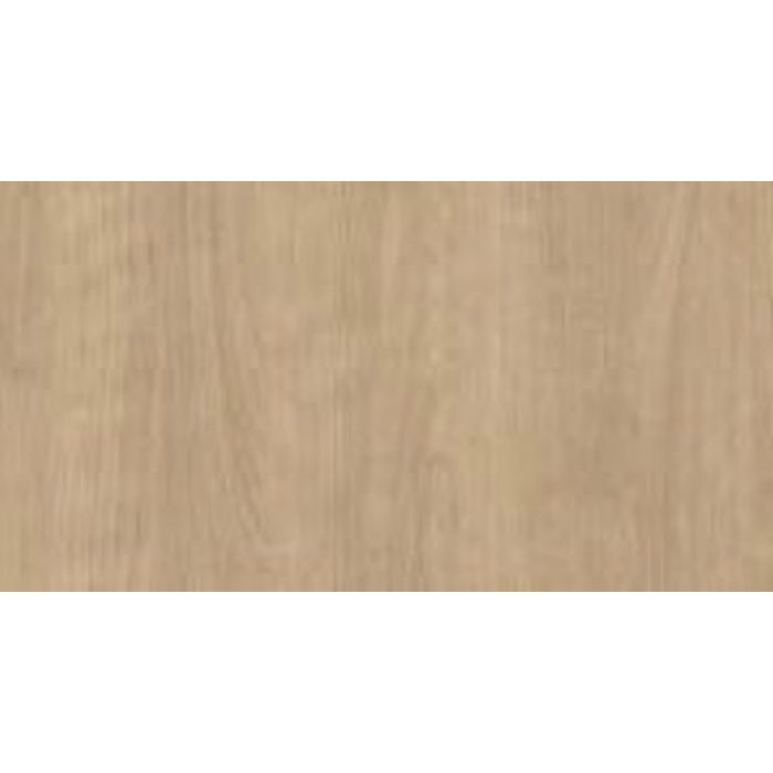 WF63-B973-92 グラビオ専用施工部材 木目柄(3mm) UB73用回り縁