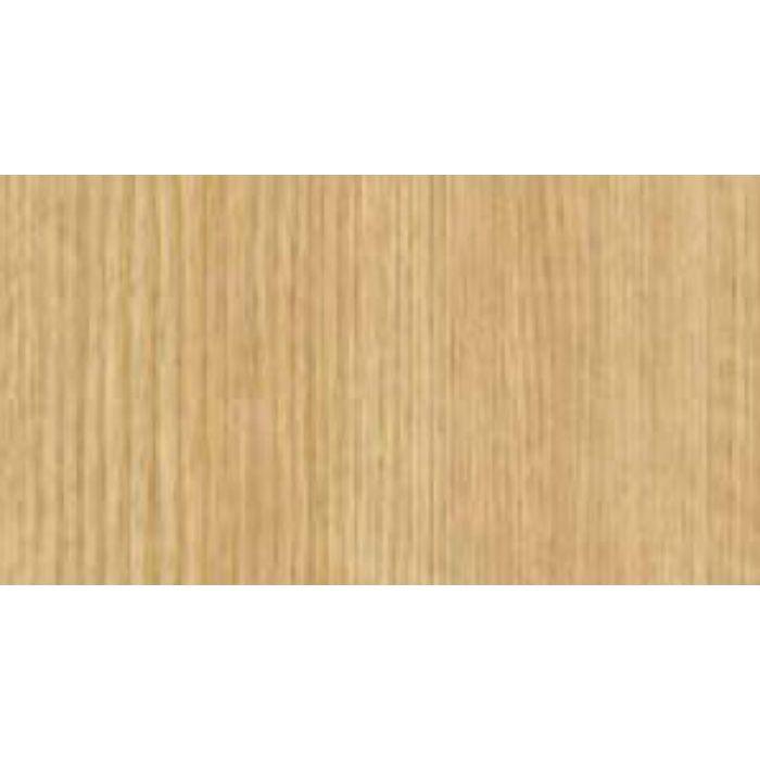 WF63-B923-92 グラビオ専用施工部材 木目柄(3mm) UB23用回り縁