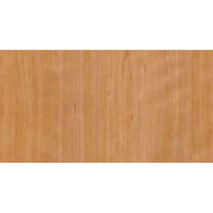 WF63-B924-92 グラビオ専用施工部材 木目柄(3mm) UB24用回り縁