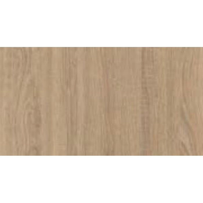 WF63-B936-92 グラビオ専用施工部材 木目柄(3mm) UB36用回り縁