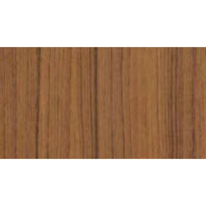 WF53-B365-42 グラビオ専用施工部材 木目柄(3mm) LA65用見切(入隅兼用)