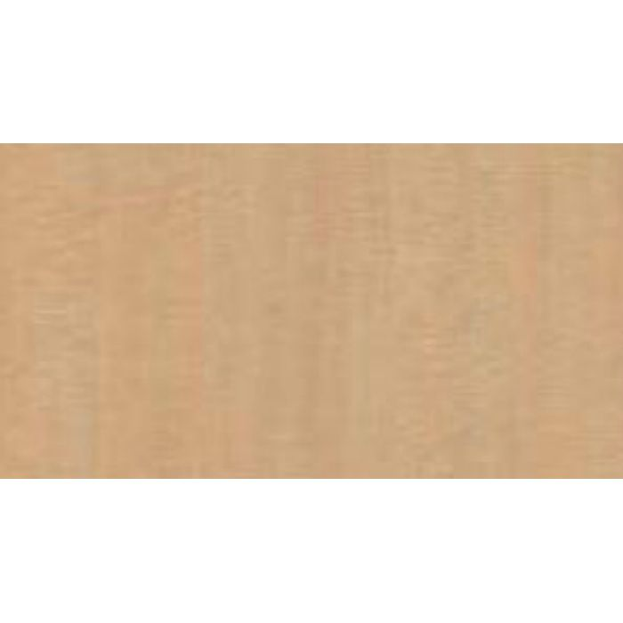WF63-B372-42 グラビオ専用施工部材 木目柄(3mm) UB72用見切(入隅兼用)