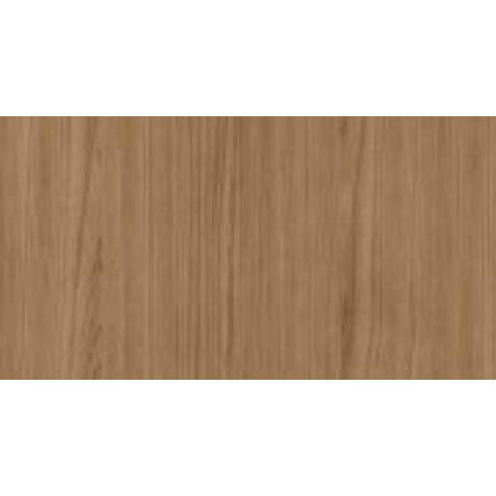 WF63-B375-42 グラビオ専用施工部材 木目柄(3mm) UB75用見切(入隅兼用)