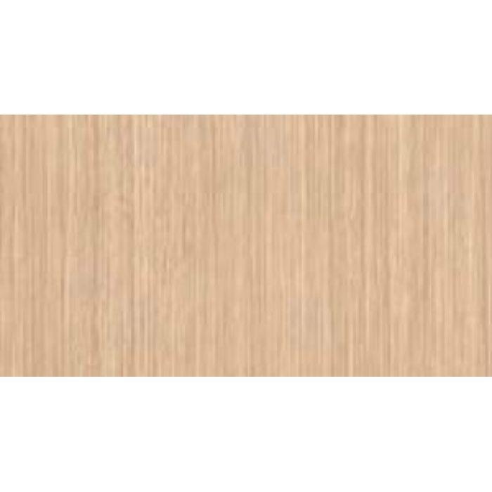 WF63-B316-42 グラビオ専用施工部材 木目柄(3mm) UB16用見切(入隅兼用)
