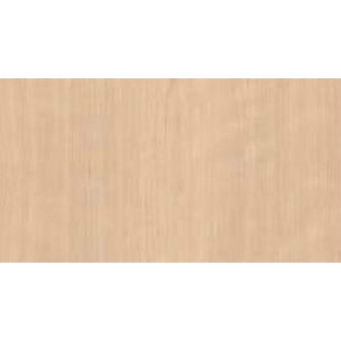 WF63-B515-42 グラビオ専用施工部材 木目柄(3mm) UB15用天井施工用継手見切