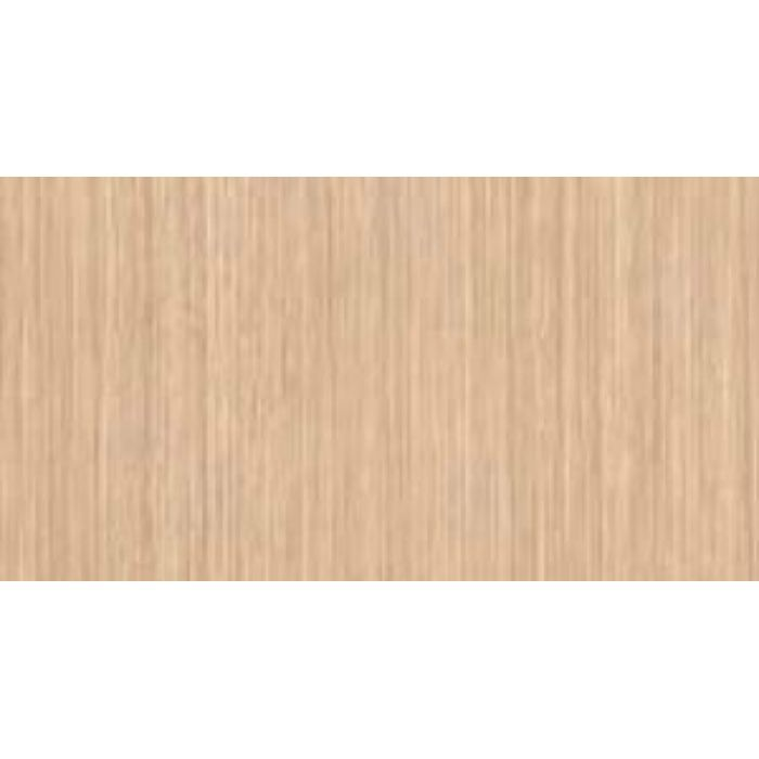 WF63-B516-42 グラビオ専用施工部材 木目柄(3mm) UB16用天井施工用継手見切