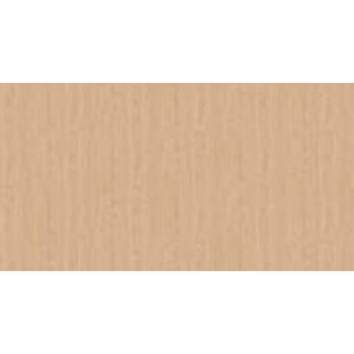 WF56-B8ML-92 グラビオ専用施工部材 UB木目柄(6mm) ML用巾木