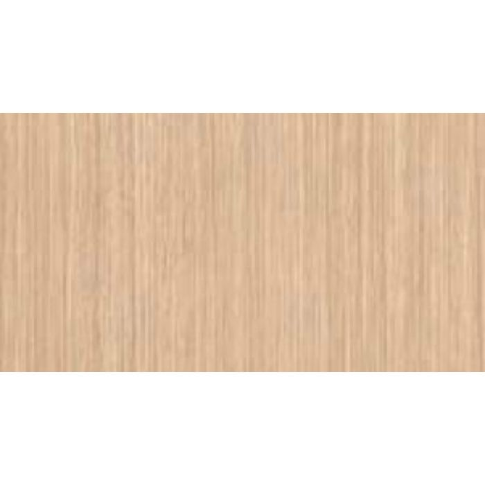 WF66-B816-92 グラビオ専用施工部材 UB木目柄(6mm) UB16用巾木