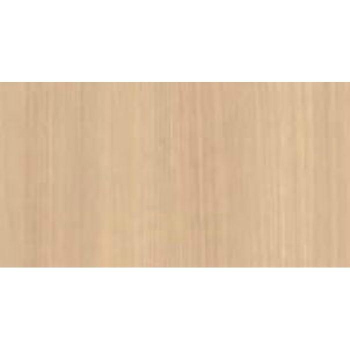 WF66-B817-92 グラビオ専用施工部材 UB木目柄(6mm) UB17用巾木