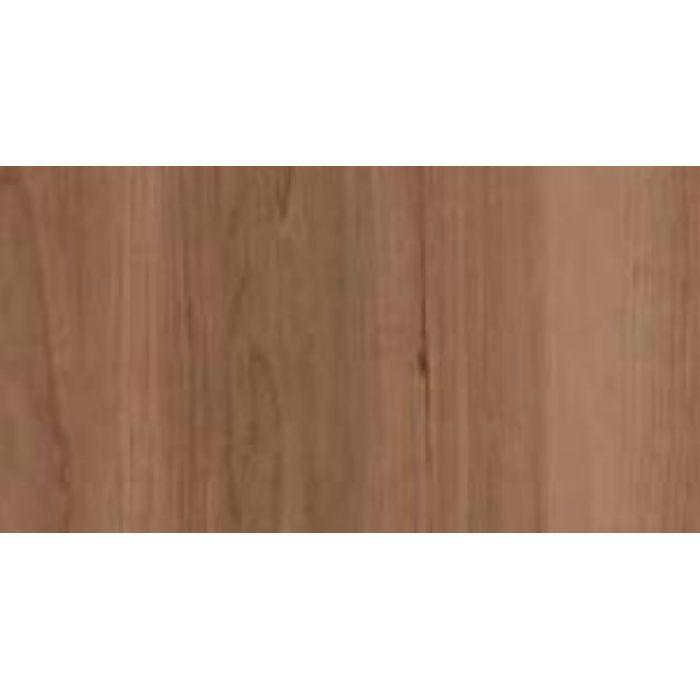 WF66-B825-92 グラビオ専用施工部材 UB木目柄(6mm) UB25用巾木