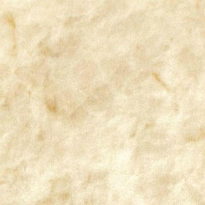 HM-4108 Hフロア ストーン 大理石(目地なし)