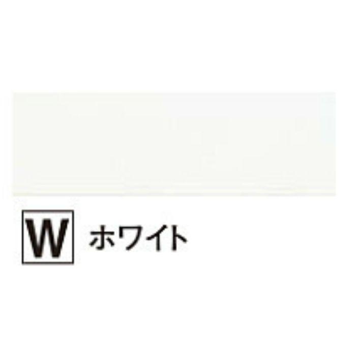TAA45W 天井アルミ気密点検口枠A ホワイト