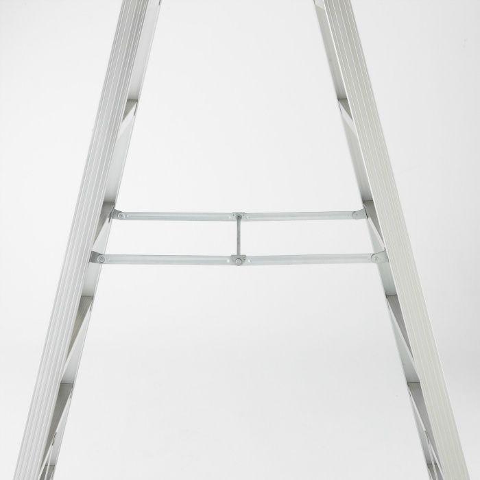 XAM2.0-24 長尺専用脚立