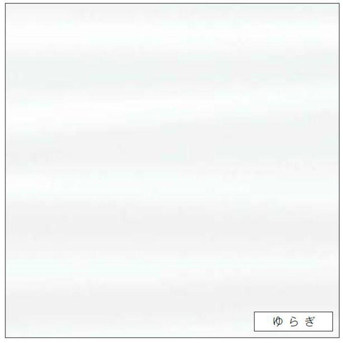 FKJ6000ZYN19 セラール 3×8 2枚入