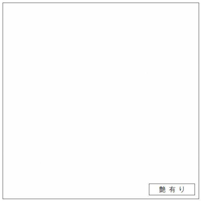 FKM6000ZMN セラール 3×6 2枚入