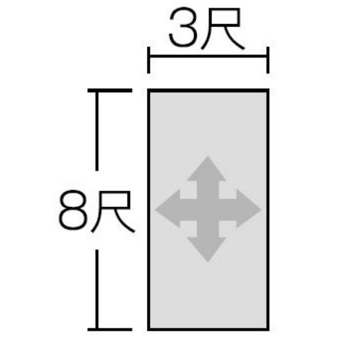 FKM6000ZMN セラール 3×8 2枚入