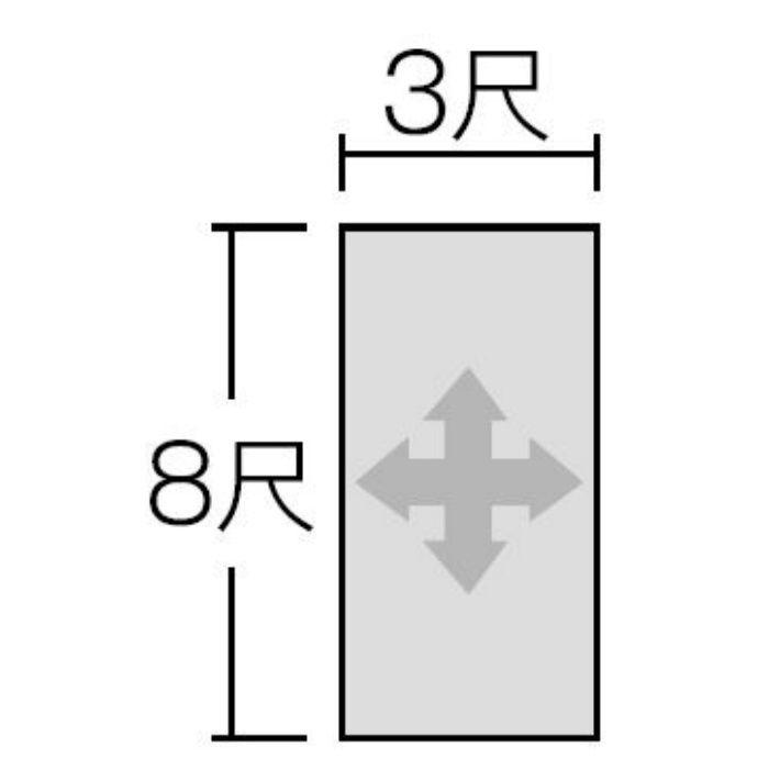 FKJ6000ZNN74 セラール 3×8 2枚入
