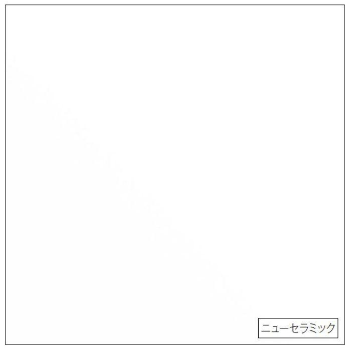 FKJ6000ZKN82 セラール 3×6 2枚入