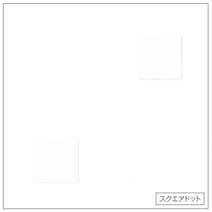 FKJ6000ZYN92 セラール 3×8 2枚入