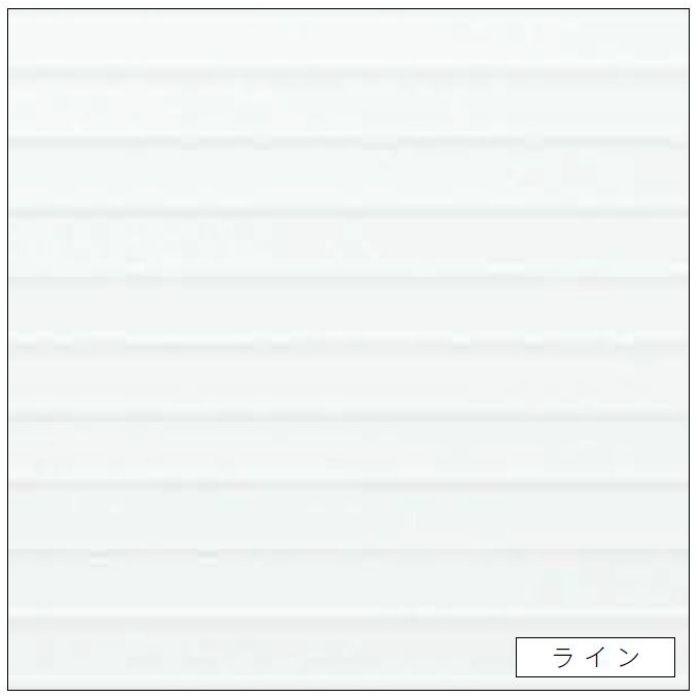 FKJ6000ZYN20 セラール 3×8 2枚入