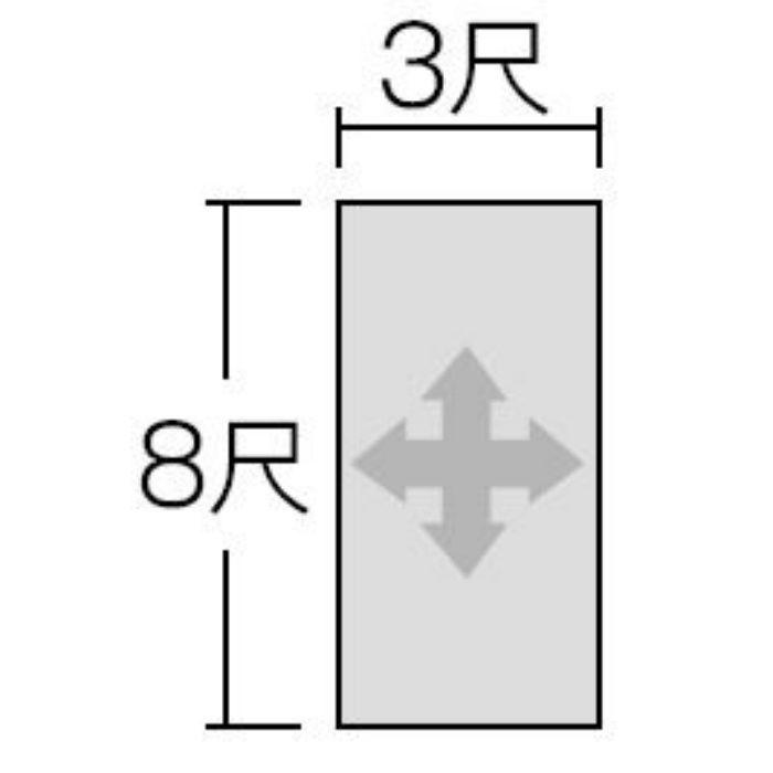 FKM6005ZMN セラール 3×8 2枚入