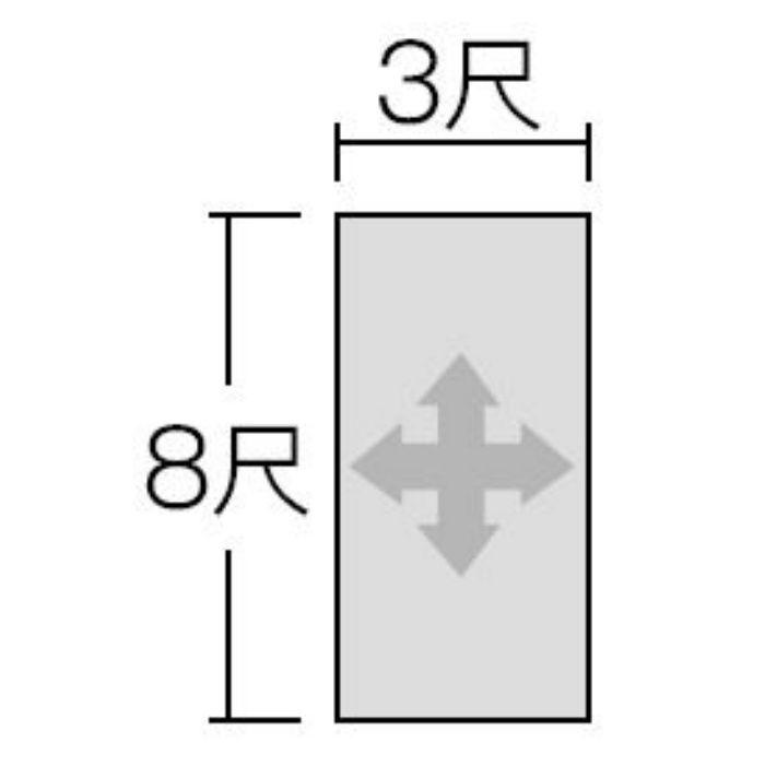 FKM6110ZMN セラール 3×8 2枚入