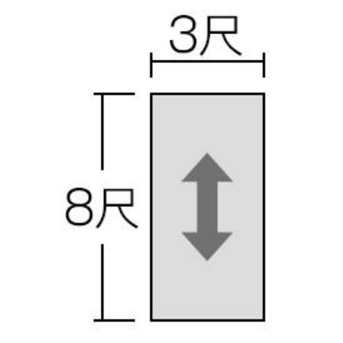 FKJ6115ZYN24 セラール 3×8 2枚入