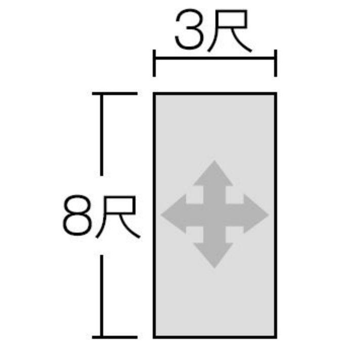 FQN6119ZMN セラール 3×8 2枚入