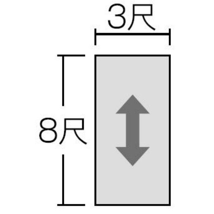 FTN465ZN セラール セルサスタイプ 3×8 2枚入