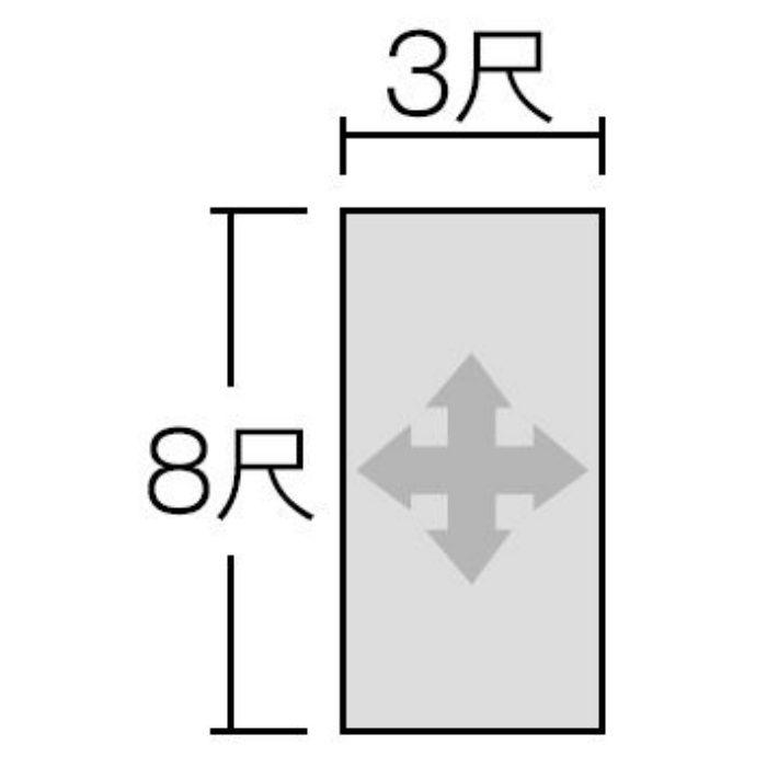 FAN1721ZMN セラール 3×8 2枚入