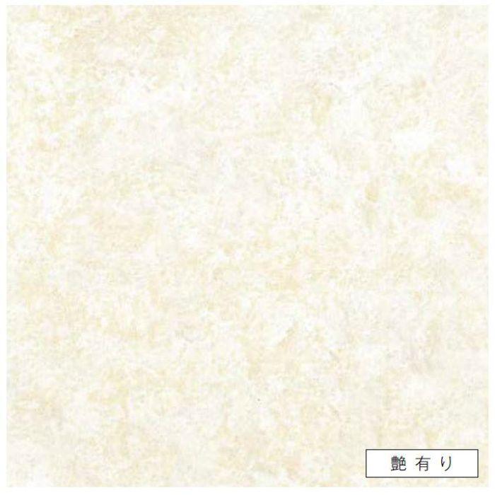 FAN1872ZMN セラール 3×6 2枚入