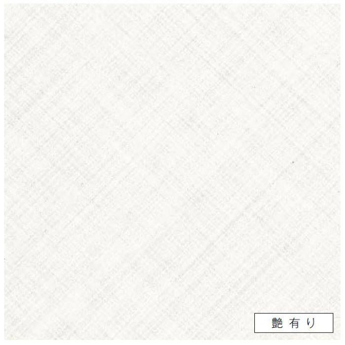 FAN1719ZMN セラール 3×8 2枚入