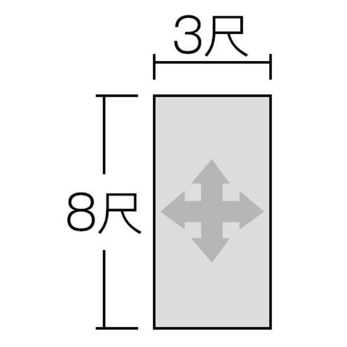 FAN892ZMD セラール 3×8 2枚入